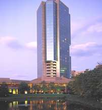 Hilton Alexandria Mark Center